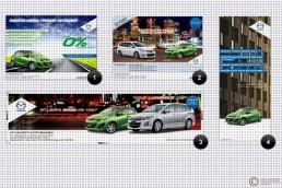 Web Design | Software Developer | Graphic Design - Batam, Indonesia